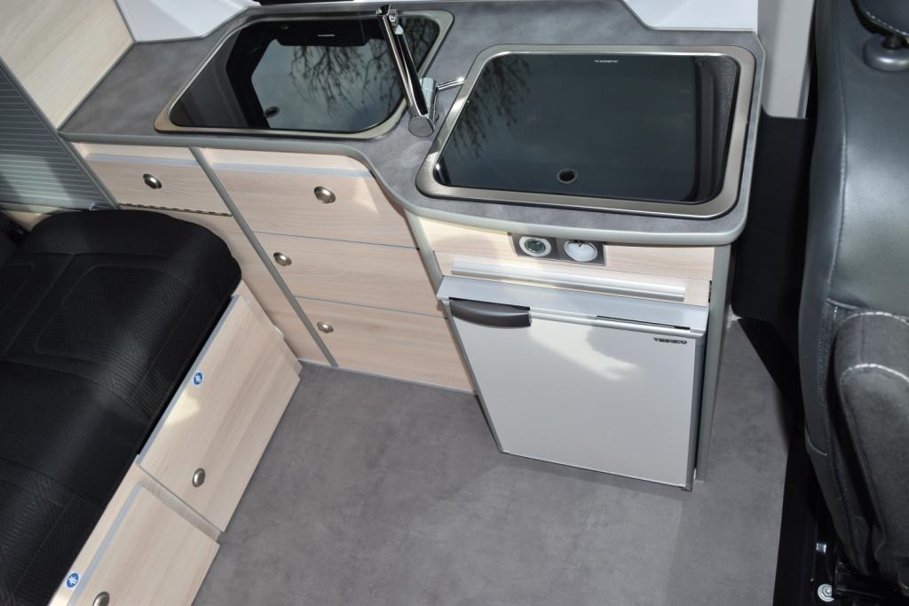AUTO LOISIRS 5 - 490 (EXPO 2019-5)