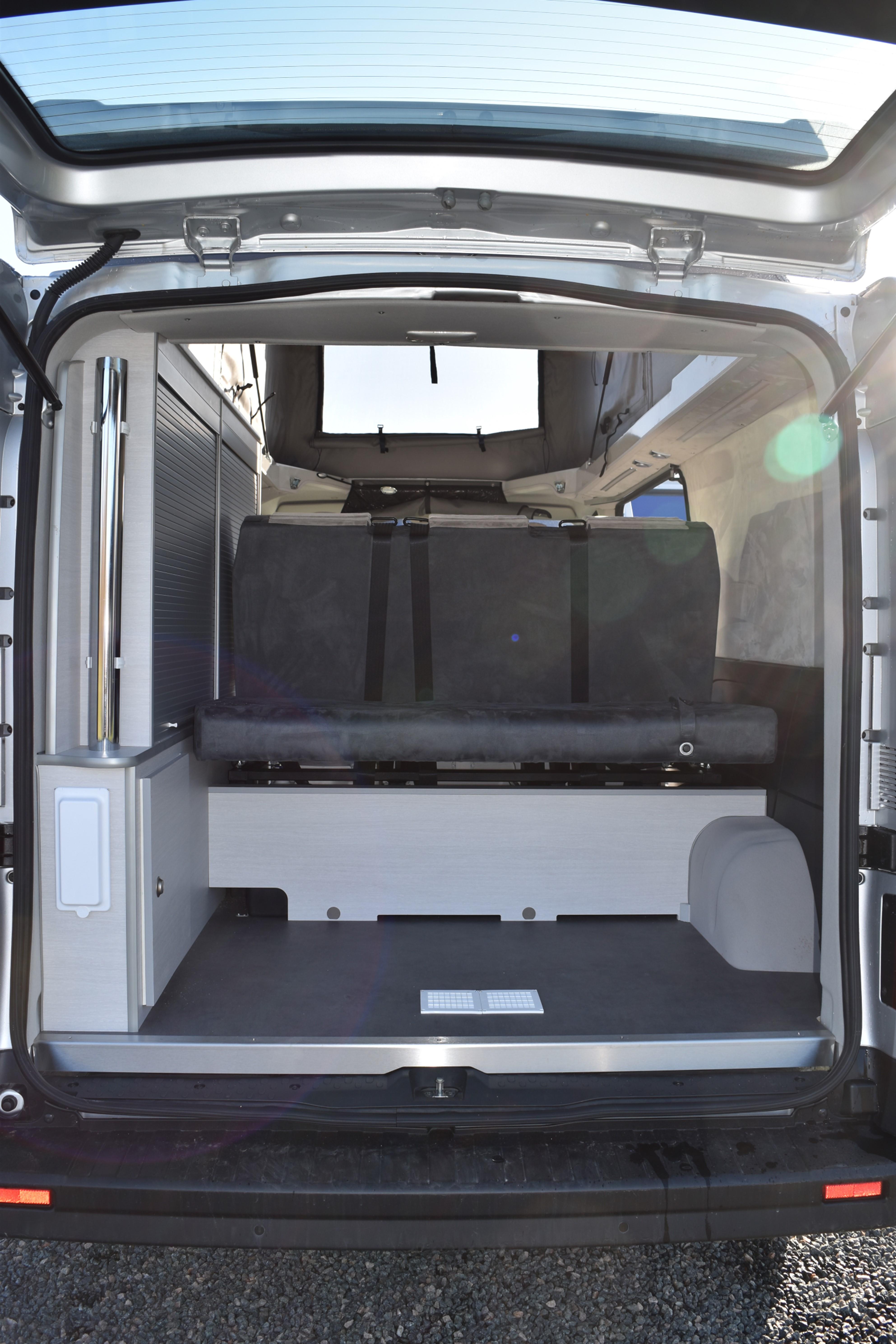 AUTO LOISIRS 5XL - 248 (EXPO 2019-6)