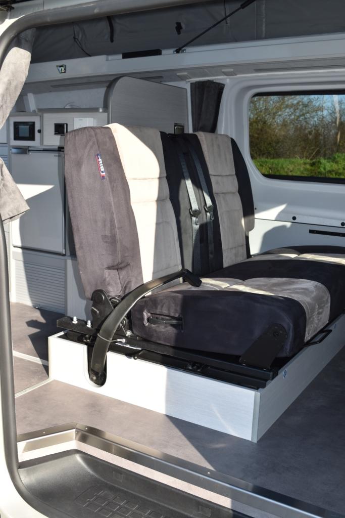 AUTO LOISIRS LV (Expert) - 004 (EXPO 2019-2)