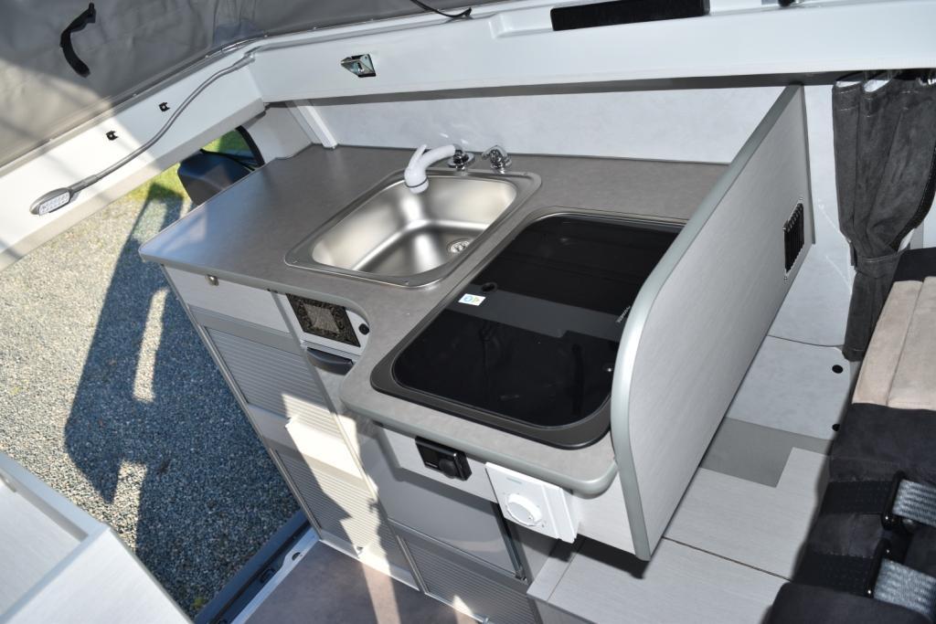 AUTO LOISIRS LV (Expert) - 005 (EXPO 2019-2)